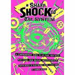 A Sharp Shock To The System (by Vernon Joynson)
