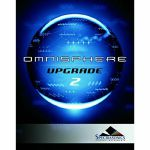 Spectrasonics Omnisphere 2.0 Power Synth Virtual Instrument Upgrade Software (B-STOCK)