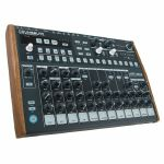 Arturia DrumBrute Analogue Drum Synthesizer (B-STOCK)