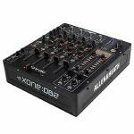 Allen & Heath Xone DB2 Digital DJ Mixer (B-STOCK)