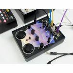 Bleep Labs Delaydelus 2 Sampler & Delay Instrument