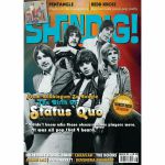 Shindig! Issue 96
