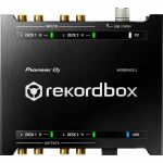 Pioneer Interface 2 Rekordbox DJ DVS Sound Card (B-STOCK)