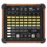Korg KR55 Pro Rhythm Drum Machine (B-STOCK)