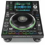 Denon SC5000M Prime DJ Media Player (B-STOCK)