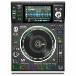 Denon SC5000M Prime DJ Media Player (B-STOCK)