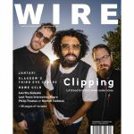 Wire Magazine: December 2019 Issue #430