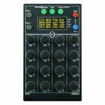Faderfox Micromodul EC4 Encoder USB MIDI Controller
