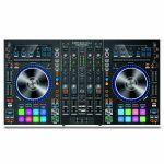 Denon MC7000 Serato DJ Controller With Serato DJ Software (B-STOCK)