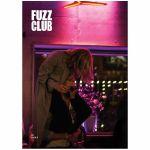 Fuzz Club Magazine: Issue 2