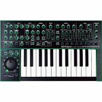 Roland Aira System 1 Plug Out Synthesizer (B-STOCK)