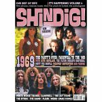 Shindig! Issue 98