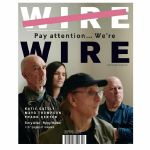 Wire Magazine: February 2020 Issue #432