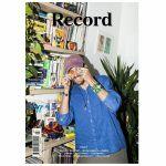 Record Culture Magazine Issue 7