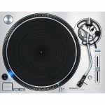 Technics SL1200GR Direct Drive DJ Turntables (pair)