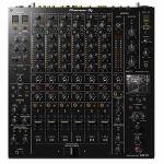 Pioneer DJM V10 Club DJ Mixer