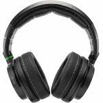 Mackie MC350 Studio Reference Headphones