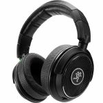Mackie MC450 Studio Reference Headphones