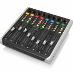 Behringer X Touch Extender Universal USB MIDI Control Surface
