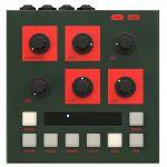 OTO Machines BOUM Stereo Warming Unit