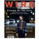 Wire Magazine: March 2020 Issue #433