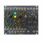 Frap Tools Brenso VCO Module
