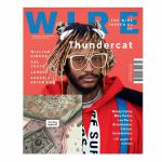 Wire Magazine: April 2020 Issue #434