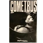 Cometbus Issue 59