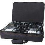 Roland DJ505 DJ Controller Bag