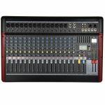 Citronic CSX18 Series Live Mixing Console