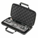 Odyssey Streemline Series Numark DJ2GO2 & DJ2GO2 Touch EVA Molded Carrying Bag (black)