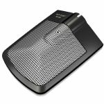 Behringer BA 19A Condenser Boundary Microphone