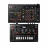 Pioneer/Toraiz AS-1 & Squid Analog Synthesiser & Sequencer Bundle  ***FREE DJC-TAS1 & DJC-TSP16 BAGS WHILE STOCK LASTS***