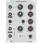 Analogue Systems RS-510N Synthishaper Module