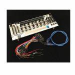 Sound Machines NS1 Nanosynth Module
