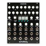 Schottkey Modular Ratchet Module