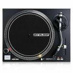 Reloop RP 4000 MK2 DJ Turntable (B-STOCK)