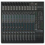 Mackie 1642VLZ4 16 Channel Mixer (B-STOCK)