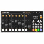 Studiologic SL Mixface 8 Channel MIDI Controller Mixer ***FREE UVI DIGITAL SYNTHSTATION PLUGIN FOR EXISTING AND NEW CUSTOMERS WHILE STOCKS LAST*** (B-STOCK)