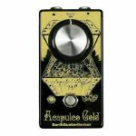 Earth Quaker Devices Acapulco Gold V2 Power Amp Distortion Pedal