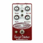 Earth Quaker Devices Grand Orbiter V3 Phase Machine Pedal