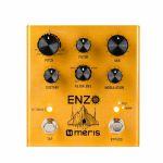 Meris Enzo Multi Voice Synthesiser Pedal