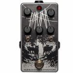 Old Blood Noise Haunt Fuzz Pedal