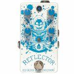Old Blood Noise Reflector V3 Noisemaker Chorus Pedal