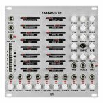 Malekko Varigate 8+ 8 Channel 16 Step Sequencer +2 CV Outs Module (B-STOCK)