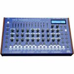 MFB Tanzbar 2 Analogue Drum Computer & Bass Synthesiser (B-STOCK)