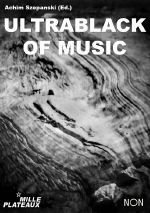 Ultrablack Of Music