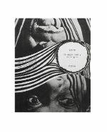 En Algun Lado Y En Ninguno: Poemas by Sun Ra