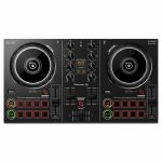 Pioneer DDJ200 Smart Wireless DJ Controller (B-STOCK)