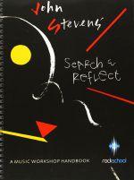 Search & Reflect: A Music Workshop Handbook